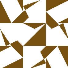 gavence's avatar