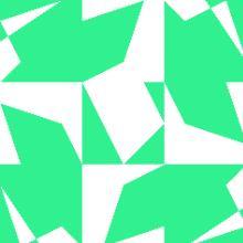GavH's avatar