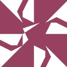 gavin.ch's avatar
