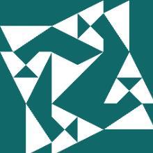 Gavin2008a's avatar