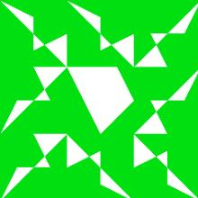gavin8110's avatar
