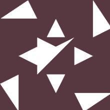 GavinFu's avatar