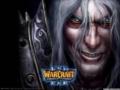 gavingan's avatar