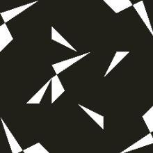 gavoss's avatar