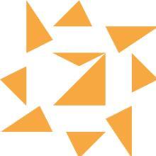 gax23's avatar