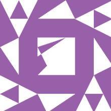 GAYATRI16's avatar