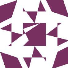 GayleLove2's avatar