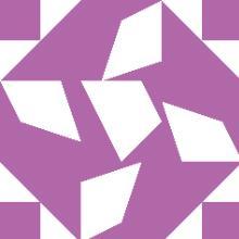 gayya's avatar
