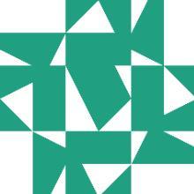 gaz27's avatar