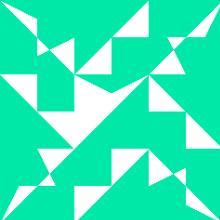 gazndee's avatar