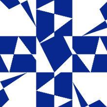 gazolla's avatar