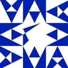 gazza-t's avatar