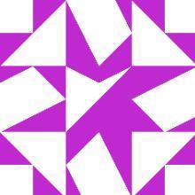 Gazza040502's avatar