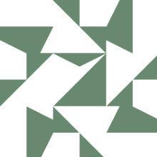 gazzalite751's avatar