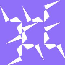 gazzamon's avatar