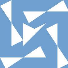 gazzhunt's avatar