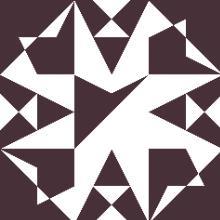 GazzyCamix1's avatar
