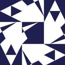GB0107's avatar