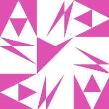 GB1973's avatar