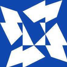 gb250's avatar