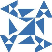 GB_Seattle's avatar