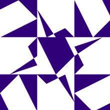 GBarni23's avatar