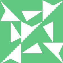 gbarron's avatar