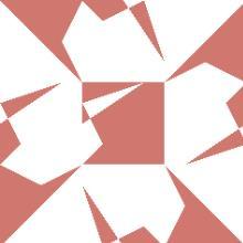 gbarrows's avatar