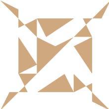 GBATL's avatar
