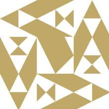 gbbsoft's avatar