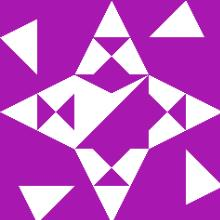 GBCAdmin's avatar