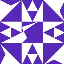 gbfluteman's avatar