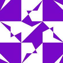 gbhec's avatar