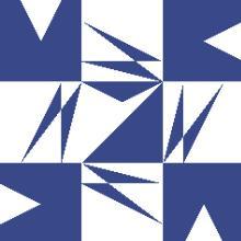 gbismarck7's avatar