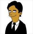 gblumen's avatar