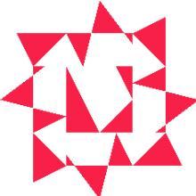 gbm1's avatar