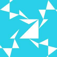 GboGbo's avatar