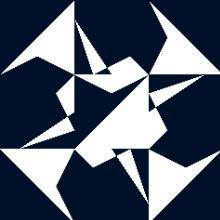 Gboxpro's avatar