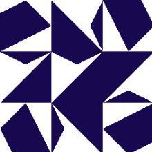 gbreader's avatar