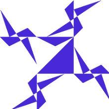 gbridgett's avatar