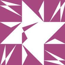 gbrl's avatar