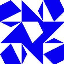 GBrownlee's avatar