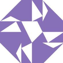 gbscs's avatar