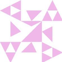 gbug's avatar