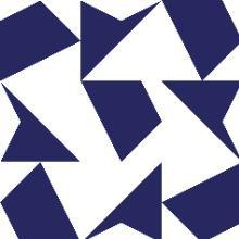 gbulfon's avatar