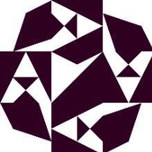 GBurch1's avatar