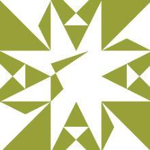 gc04's avatar