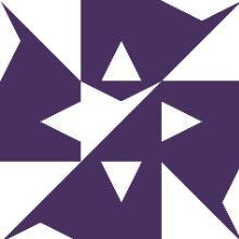 GC2006's avatar