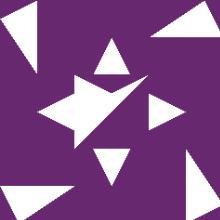 gc86's avatar