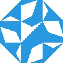 GC99's avatar